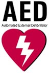 Florida AED Sales AED Service CPR AED Classes